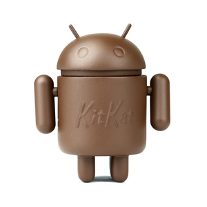 android-4-4-kitkat.png