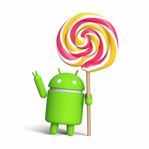 android-lollipop.png