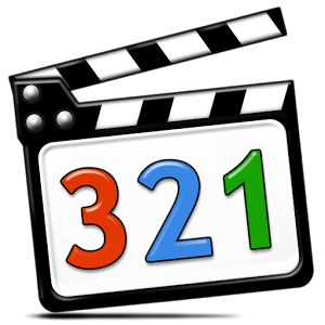 321-media-player.png