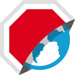 adblock-browser-dlya-android.png