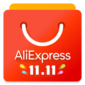 aliexpress-shopping-app.png