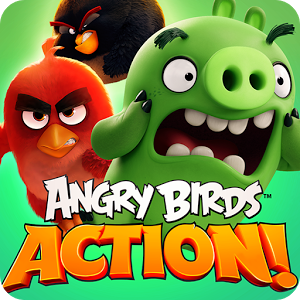 angry-birds-action.png