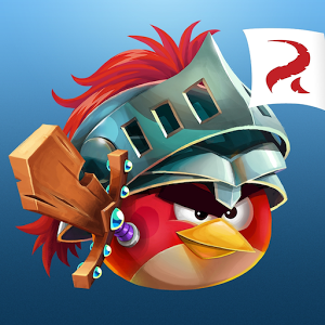 angry-birds-epic-rpg.png