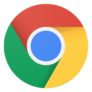 brauzer-google-chrome.png