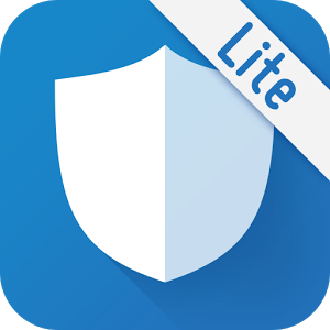 cm-security-lite-antivirus.png