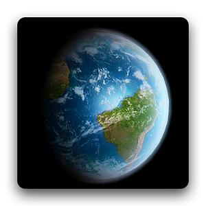 earth-hd-live-wallpaper.png