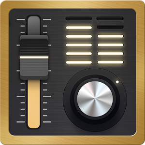 equalizer-pro-music-player