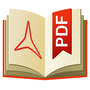 fbreader-pdf-plugin.png