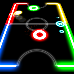 glow-hockey.png