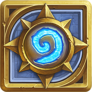 hearthstone-heroes-of-warcraft.png