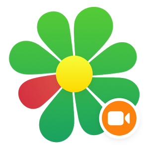 icq-videozvonki-i-chat.png