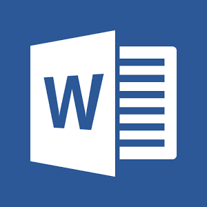 microsoft-word.png