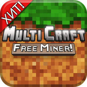 multicraft-free-miner.png