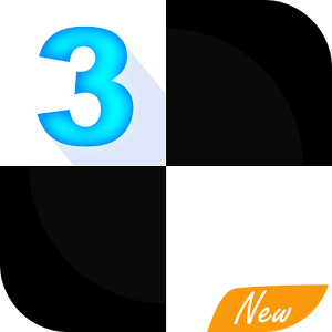 piano-tiles-3-multiplayer.png