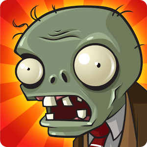 plants-vs-zombies-free.png