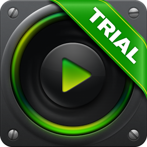 playerpro-music-player-trial