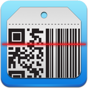 qr-code-scan-and-barcode-scanner.png
