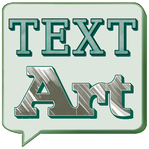 text-art.png
