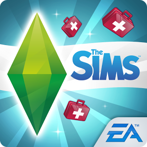 the-sims-freeplay.png
