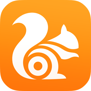 uc-browser.png
