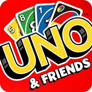 uno-friends.png