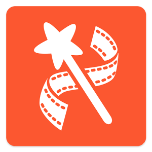 videoshow-movie-maker-editor.png