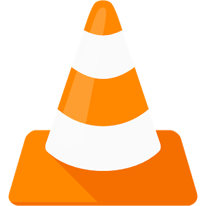 vlc-for-android.png